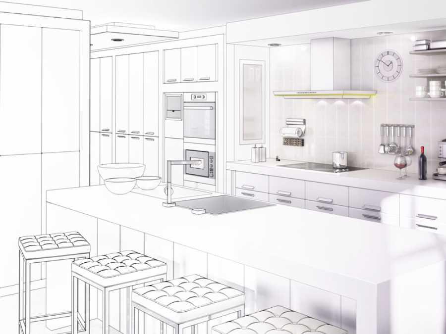 Küchenstudio münchen  Beratung & Planung mit K & E Küchenstudio München