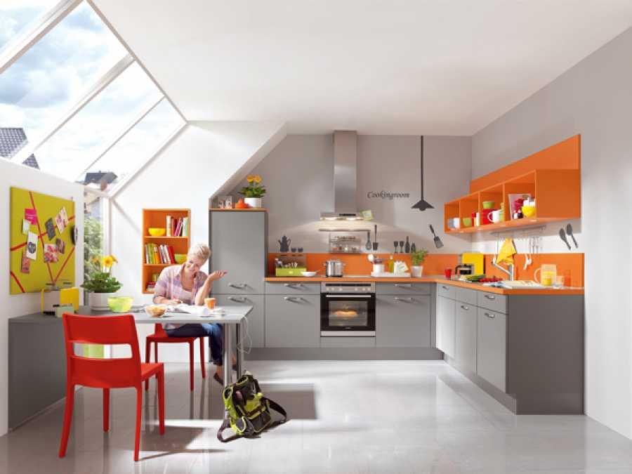 Küchenmodernisierung Küchenrenovierung In München K E